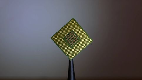 No solo es Intel: el fallo en procesadores afecta a PCs y móviles en todo el mundo
