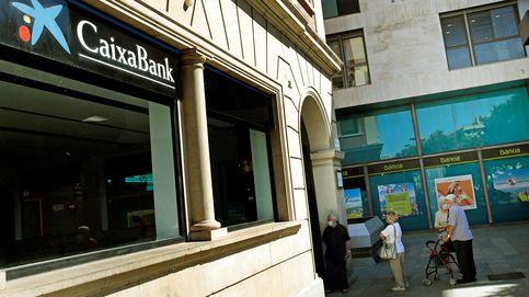 El comité de dirección de CaixaBank propone una estructura de 14 direcciones territoriales