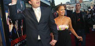 Post de Ben Affleck y Jennifer Lopez, juntos de nuevo: ahora de escapada romántica