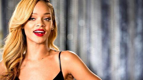 Las fotos que confirman el romance entre Rihanna y Leonardo DiCaprio