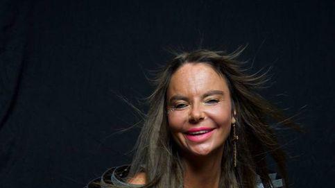 Leticia Sabater estrena canción: 'Toma pepinazo' calienta motores para su próxima polémica