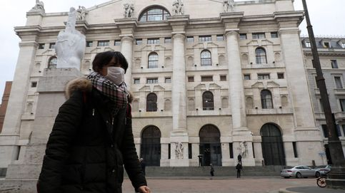 Italia y Euronext presentan una oferta para comprar la Bolsa de Milán