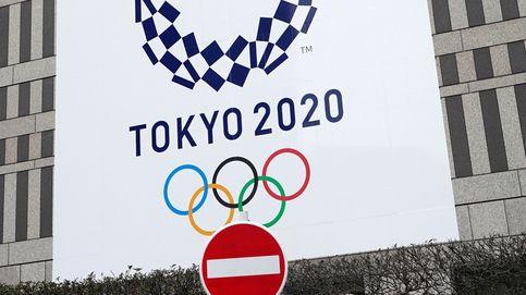 Oficial: los JJOO de Tokio no recibirán a público extranjero por el coronavirus