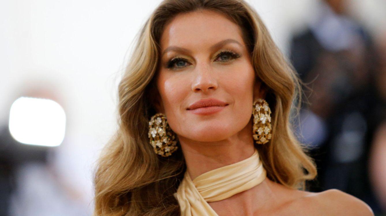 Las gominolas de belleza que toman para el pelo las famosas, ¿funcionan?