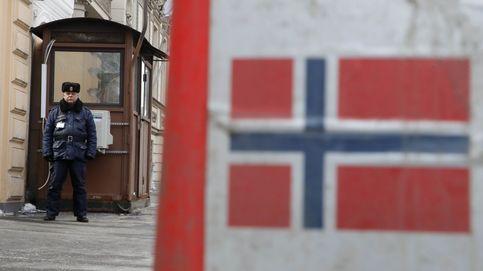 Noruega prohibe a su fondo, el mayor del mundo, invertir en capital riesgo