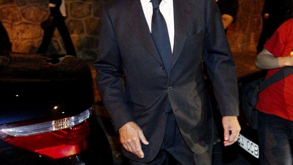 Alberto Cortina ultima la compra del Versus Bank en Costa de Marfil