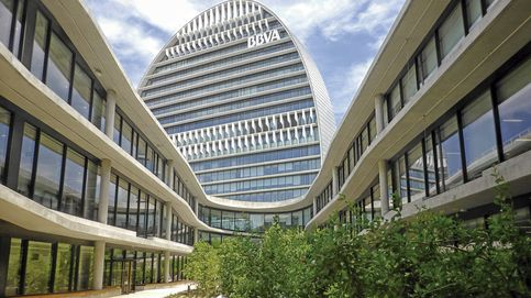 Goldman mejora su visión de la banca española y rebaja el riesgo catalán