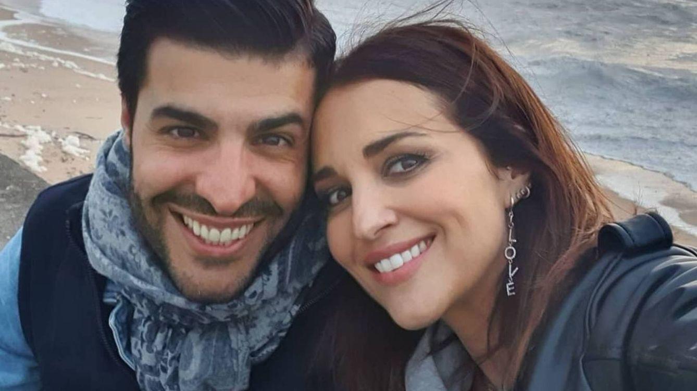 Miguel Torres, el padre del bebé de Paula Echevarría: su proyección mediática
