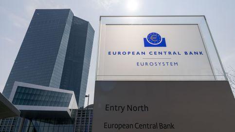 El paro de la eurozona toca máximos de 2 años con España y Grecia a la cabeza