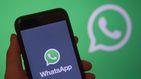 La batalla de WhatsApp contra Bizum: se podrán hacer pagos con un mensaje
