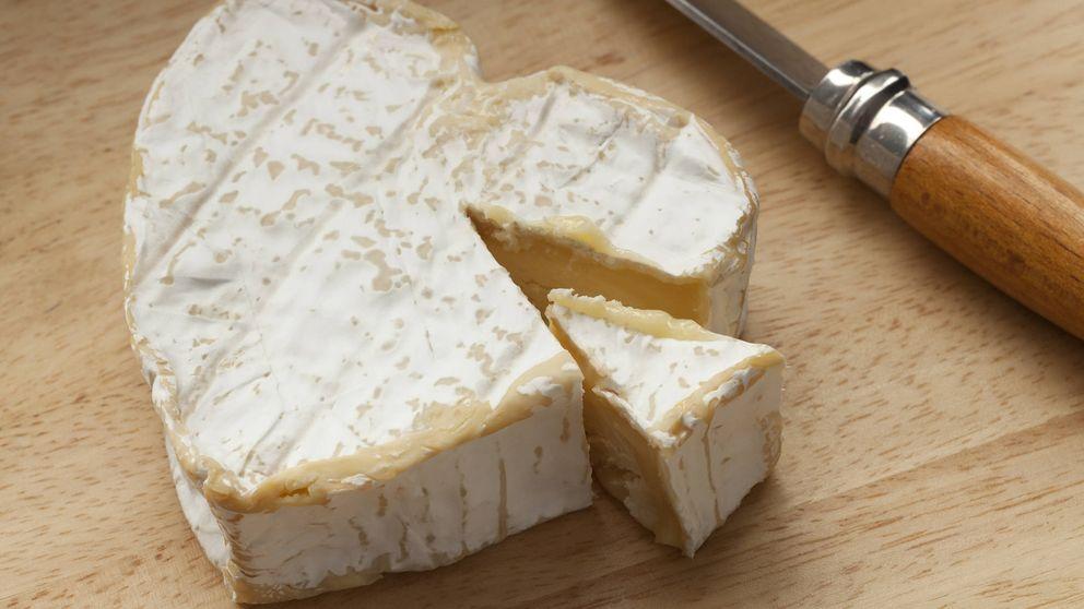 Nuevos datos apuntalan al queso como cardioprotector