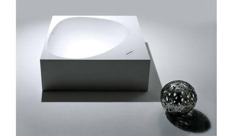 El mejor diseño contemporáneo 'de dos en dos': el arte de compartir