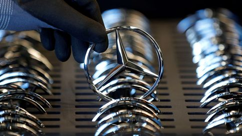 Daimler recorta un 67% su beneficio en 2019 y realizará despidos en todo el mundo
