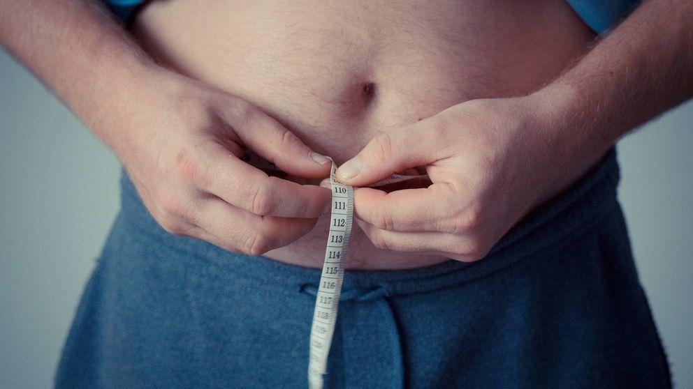 Cinco sencillos trucos para perder grasa abdominal rápidamente