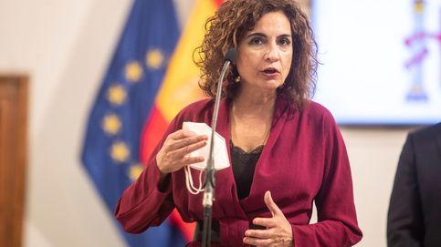'Mañana, mañana', España vuelve a dejar el ajuste del déficit para el año siguiente
