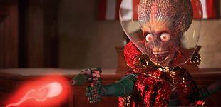 Post de Un experto de la NASA asegura que los extraterrestres ya han visitado la Tierra