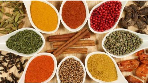 Tiendas gourmet internacionales: lleva los sabores del mundo a tu hogar