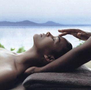 Foto: Tratamientos estéticos para cada edad y cada piel