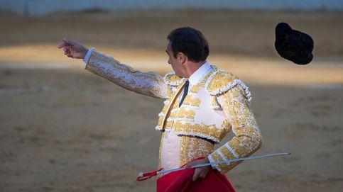 Enrique Ponce anuncia que se retira del ruedo por tiempo indefinido