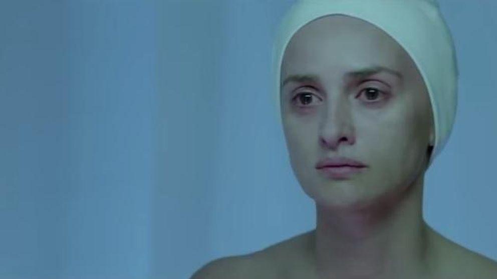 Penélope Cruz regresa al cine español de la mano de Julio Medem