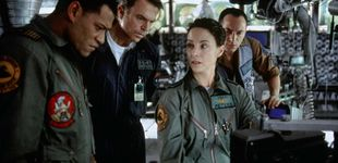 Post de Amazon se embarca en la adaptación televisiva de 'Horizonte final'
