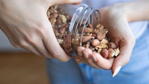 Una dieta enriquecida con este tipo de nueces reduce el colesterol y ayuda al corazón