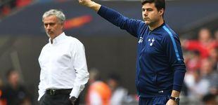 Post de Pochettino se cansa de esperar al Real Madrid y Florentino: se acerca al Chelsea