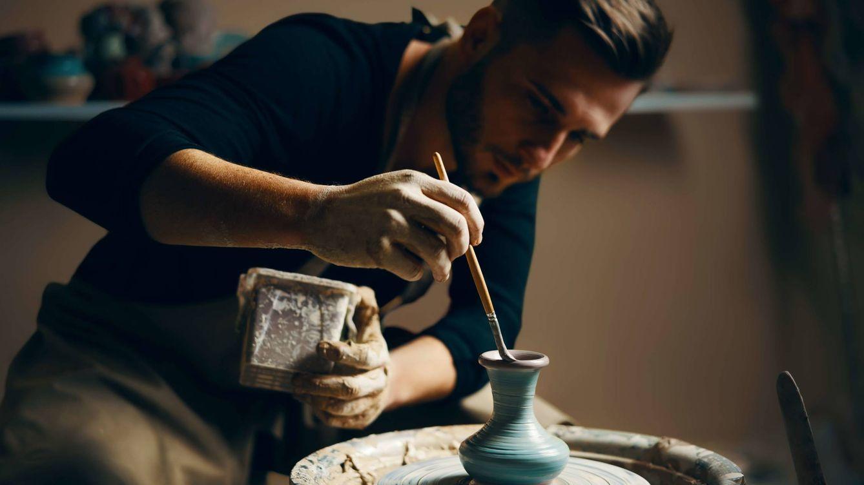 Madrid se pone creativo: la Craft Week y otros planes para este noviembre en la capital