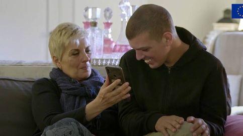 Día de las Personas con Discapacidad: Ellos con el covid-19 lo pasan mal, mucho peor que nosotros