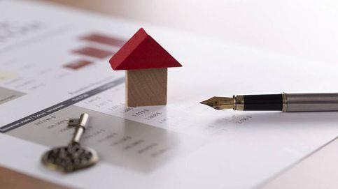 Por qué la banca se librará de devolver la mayoría de los gastos hipotecarios