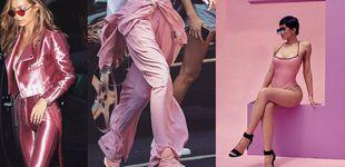 Post de Complejo de Barbie: ¿por qué están las millennials obsesionadas con el rosa?