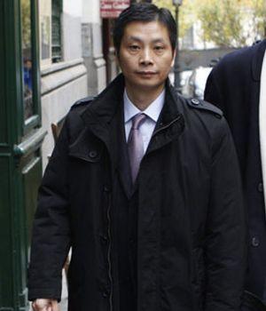 Un banquero del HSBC 'blanqueaba' el dinero de empresarios españoles evadido por la mafia china