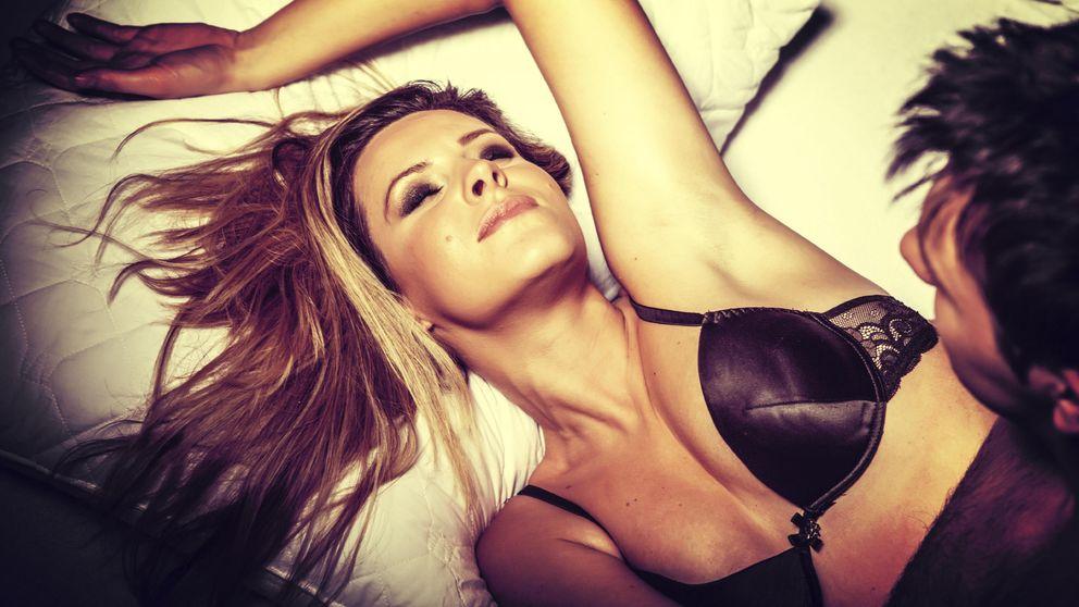 Guía del orgasmo femenino: los 12 tipos que existen y cómo conseguirlos