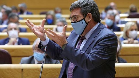 Hacienda espera una reducción del 10% en las aportaciones a planes de pensiones