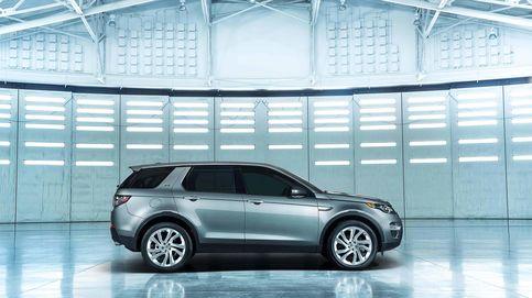 Cómo comprar un Jaguar o un Land Rover y empezar a pagar a partir de otoño