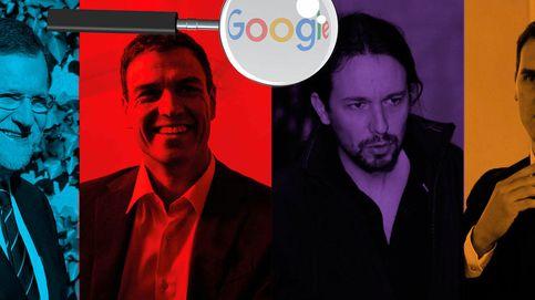 Respondemos lo que buscas en Google sobre los candidatos a la presidencia