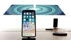 El robo tecnológico del año: asaltan un camión lleno de iPhone X en EE UU