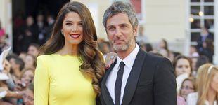 Post de Ernesto Alterio y Juana Acosta se separan tras quince años de relación