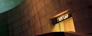 Nerua, el rincón más sabroso del Guggenheim