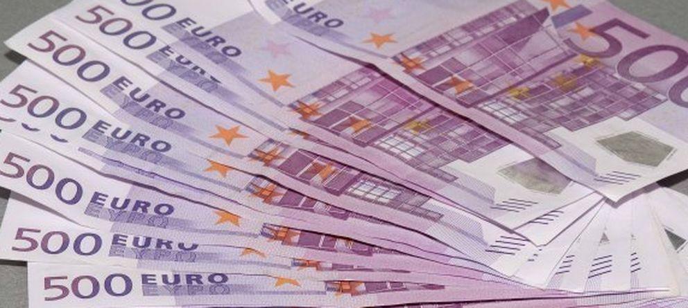 Foto: Llega la financiación para pymes en 5 minutos a un interés mensual tope del 2%