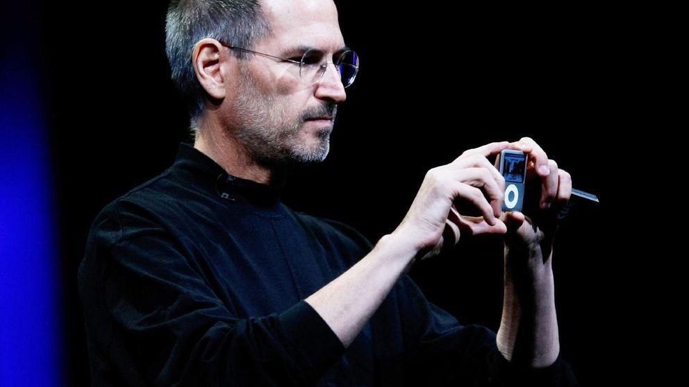 Los Jobitos y los slim fit, la herencia que ha dejado Steve Jobs en la empresa