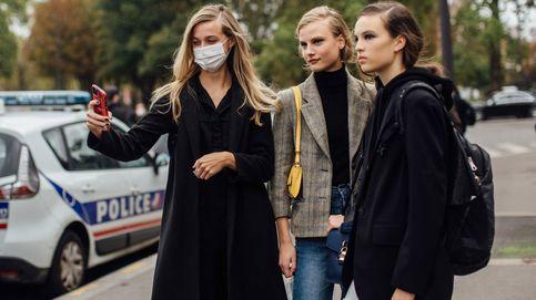 Limpieza de rostro para vagas: ¿has probado las toallas limpiadoras de nueva generación?