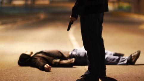 En la mente de un sicario: así son los asesinos a sueldo