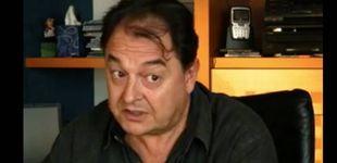 Post de John Echevarría, el ejecutivo español que descubrió la mina del reguetón