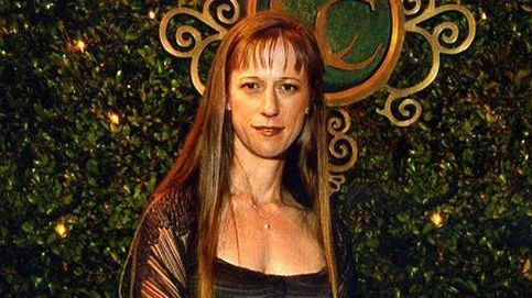 La desaparición más misteriosa del siglo XXI: ¿qué pasó con Shelly Miscavige?