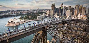 Post de Este es el plan más ambicioso de Australia: 'los trillizos de Sídney'