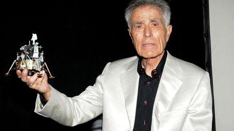 Fallece el periodista Jesús Hermida a los 77 años de edad