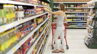 España, el único país de la UE sin nutricionistas en la sanidad pública