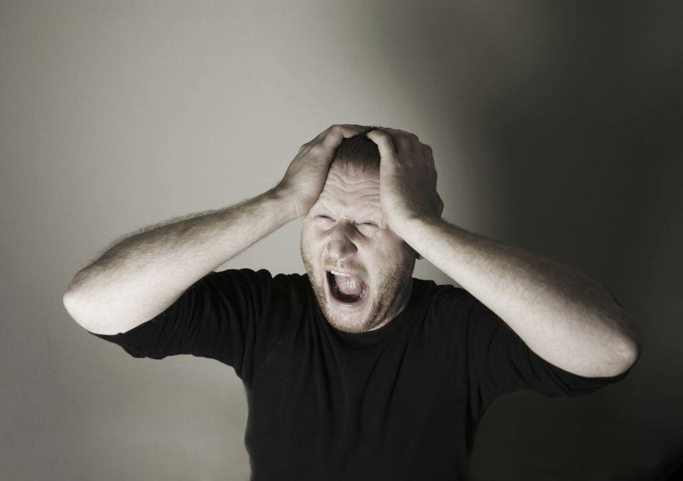 Foto: Las personas que padecen estos trastornos pueden pasarlo muy mal. (iStock)