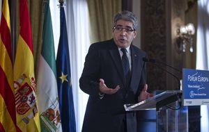 Homs ve una contradicción en la sentencia del Constitucional